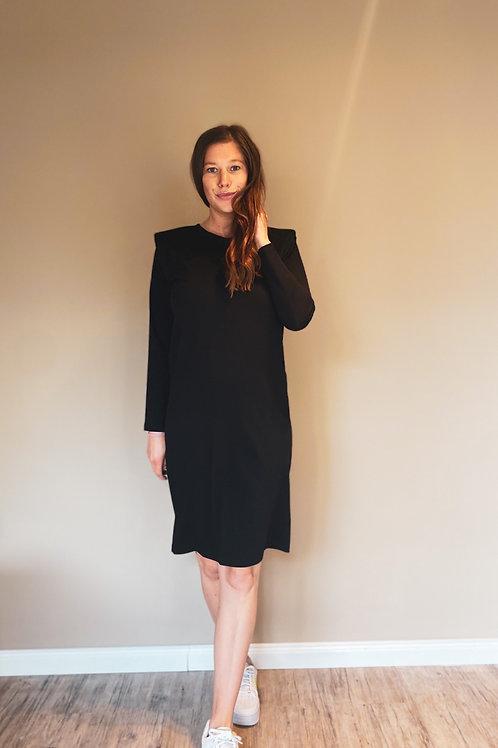 Co Cotoure T-Shirt Kleid Eduarda