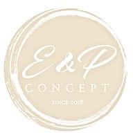 Logo E & P Finale.jpg