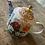 Thumbnail: Pip Studio Royal Teekanne flowers