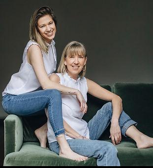 Lisa und Pepita.jpg