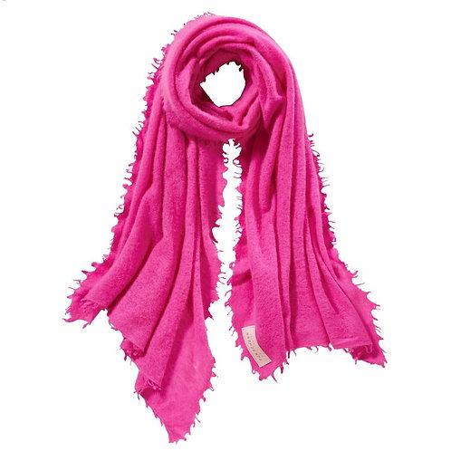 Pur Schoen Pink