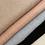 Thumbnail: Pullunder verschiedene Farben