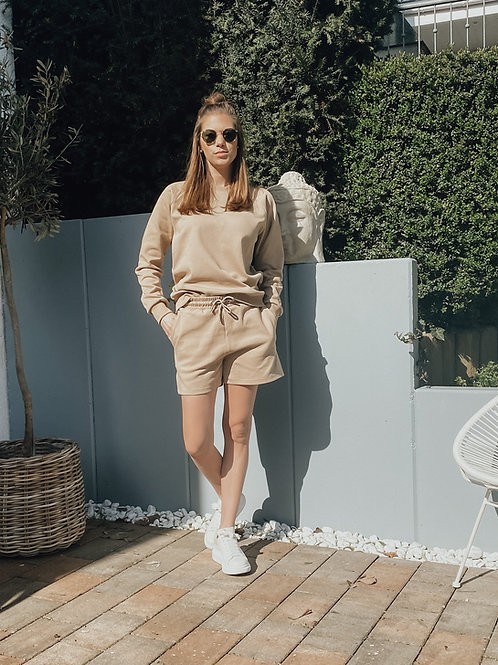 MbyM Sweater Myrah Kamel