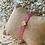 Thumbnail: Band - Blume verschiedene Farben