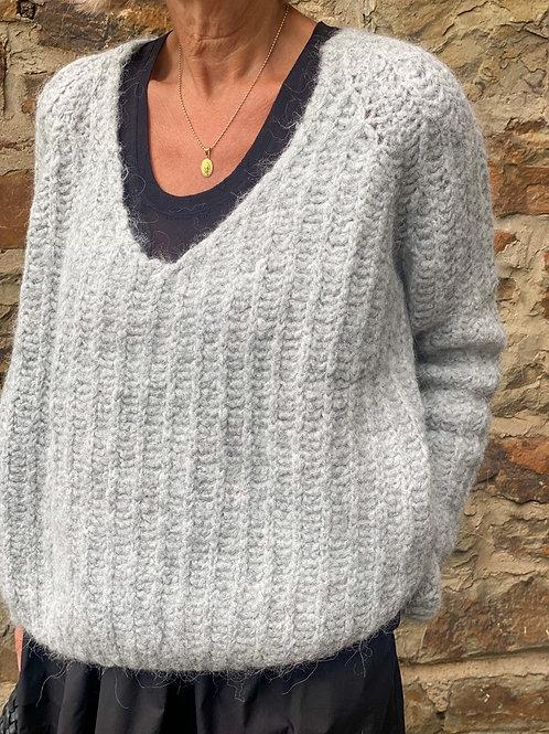 Pullover Xenia Marys By Mary