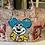 Thumbnail: Mickey Tasche