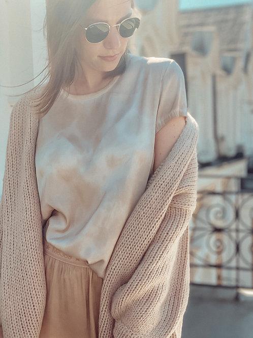 "ME369 Batik Shirt ""Ellian"""