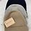 Thumbnail: Kaschmirmütze Pur Schoen verschiedene Farben