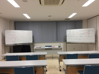 複式簿記実務講座修了しました