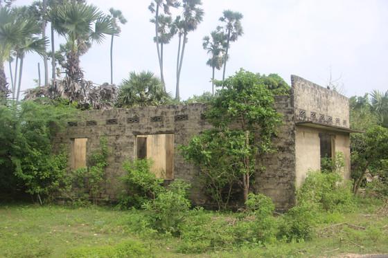 Sri Lanka's Cultural Heartland - the North and Centre