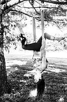 Vanessa Tree Yoga Edited Canon.jpg