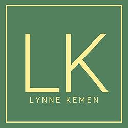 Lynne Kemen Logo Updated.jpg