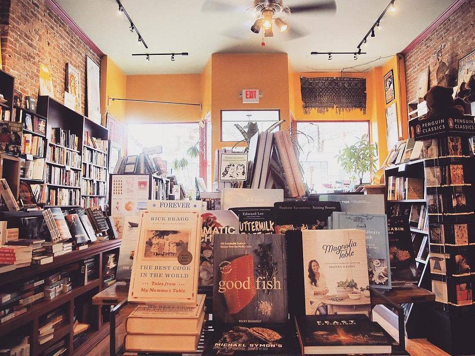 bookstores (1).jpg