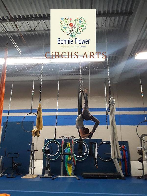 Circus Arts.jpg