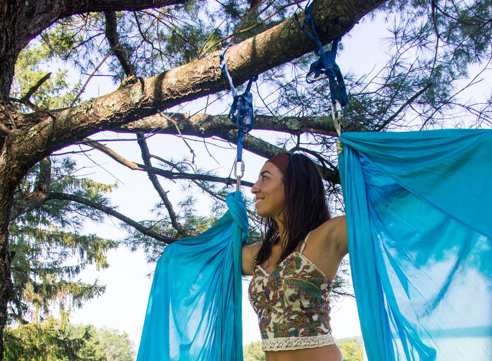 Vanessa Tree Yoga Edited Canon_9.jpg