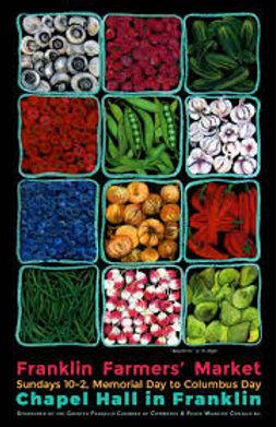franklin farmers market.jpg