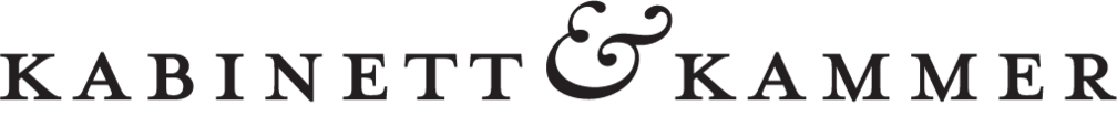K_K_Logo_Black_1008x125.png