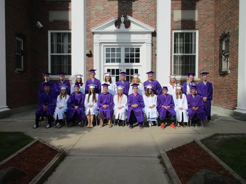 Franklin Community Education Foundation