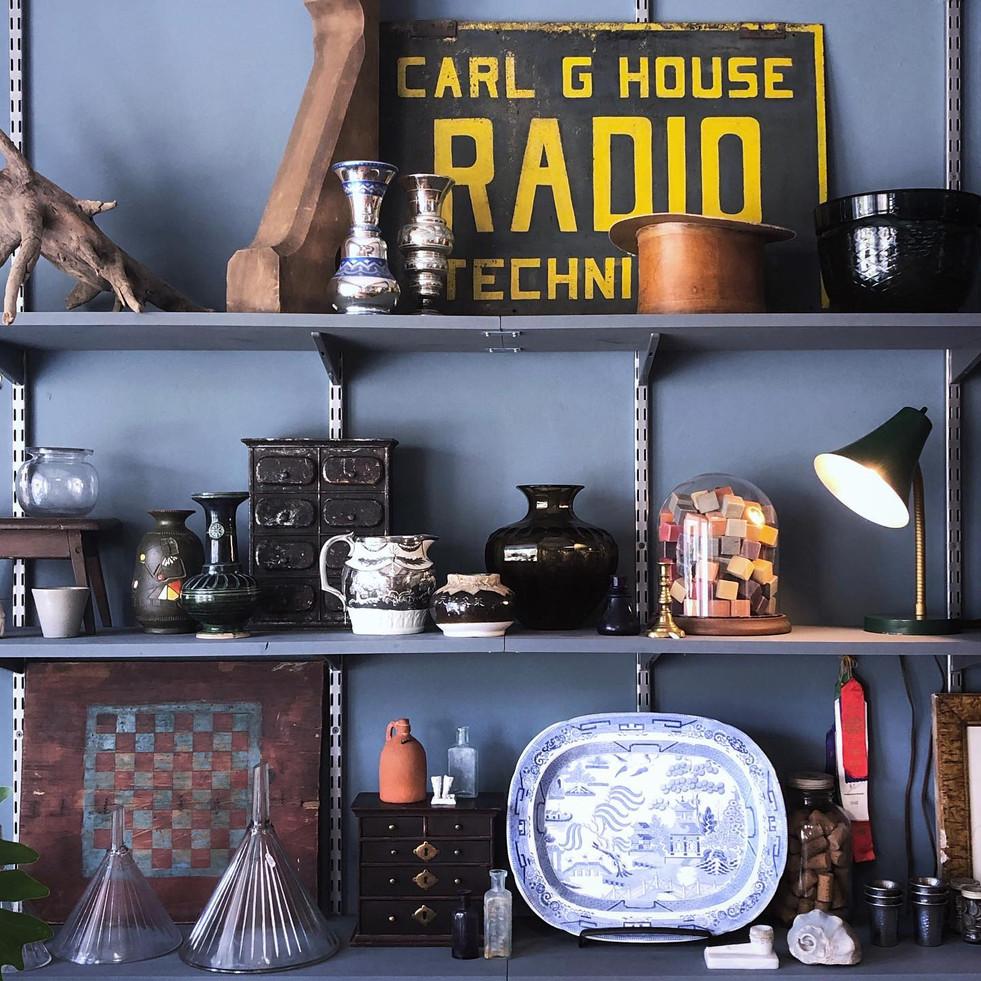 blue farm antiques.jpg