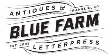 blue farm antiques logo.jpg