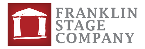 Franklin Stage Company