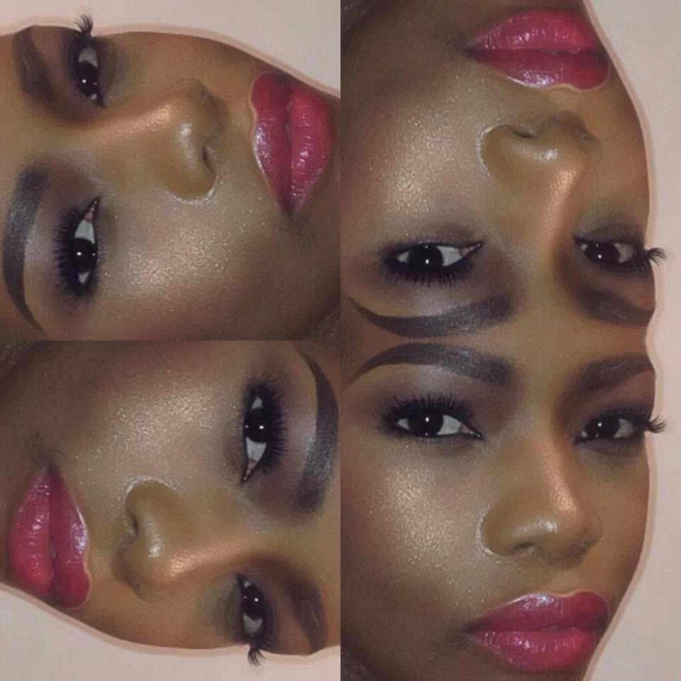 Astarte Cosmetics