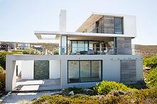 Home Insurance Bejamin and Stanford South Carolina