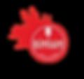 rimram copy à gogo eric vanbiervliet copywriting copywriter tekst teksten schrijven redactie redigeren concept short long web corporate communicatie communicatieadvies account management projectmanagement opleiding