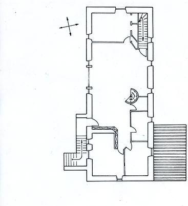 Plan_1er_etage_BROUZET.jpg