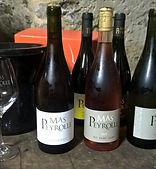 Mas Peyrolle - Vins.jpg