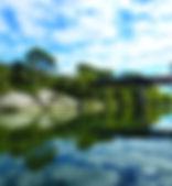 rocdemassereau-environnement-01.jpg
