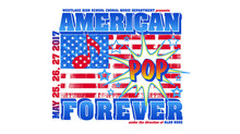 """American Pop Forever!"""