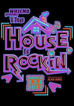 House is Rockin Cover.jpg