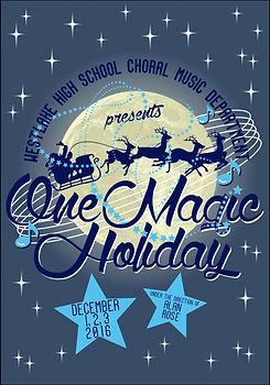 One Magic Holiday Cover.jpg