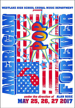 American Pop Cover.jpg