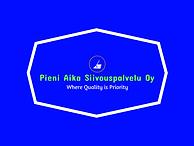 color_logo (1).png