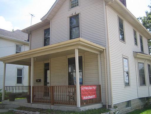 335 W. Church St.