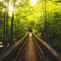 June 6th – National Trails Day