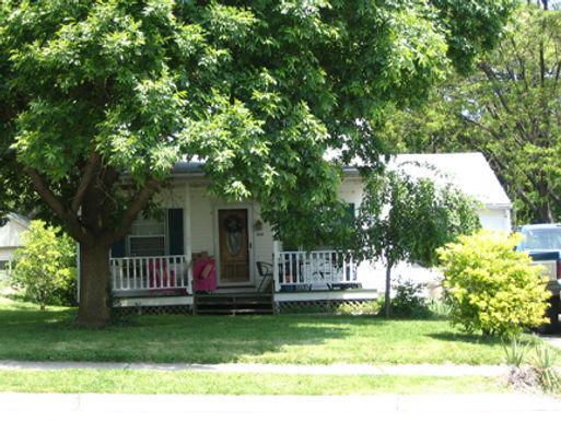 6134 Fairfield Rd.