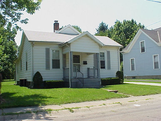 103 W. Central Ave.