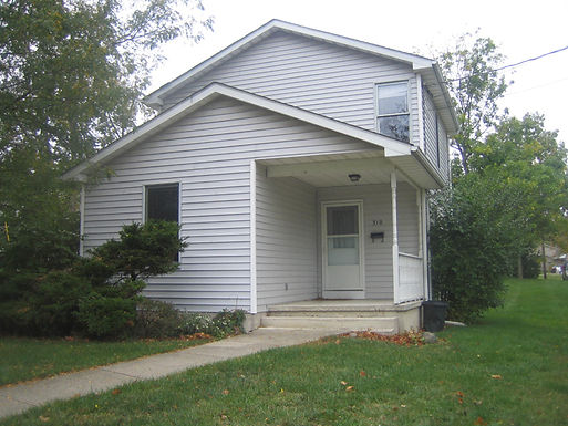 310 N. Beech St.