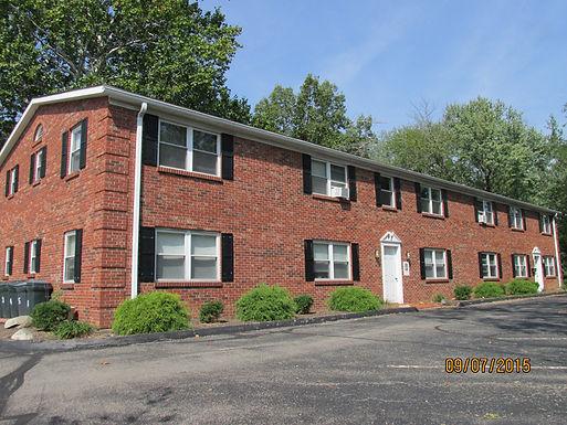 304 W. Chestnut St. unit 2