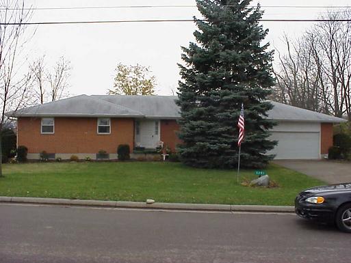5291 Hester Rd.