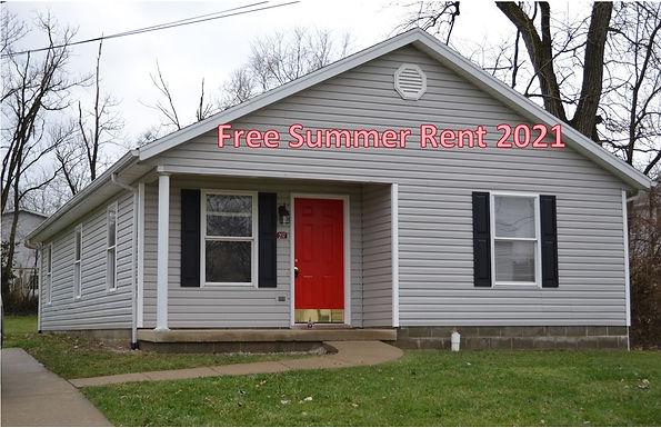 207 Homestead Ave.