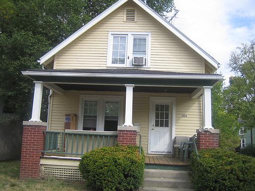 208 W. Church St.
