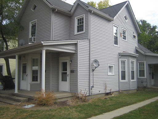 115 N. College Ave. unit 2