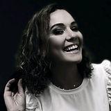 Clarissa Guimarães.jpg