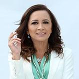 Angela Castro.jpg