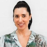 PHOTO-Daniela Badran - Embaixadora.jpg