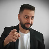 Adriano Bandini - Diretor de Inovação.